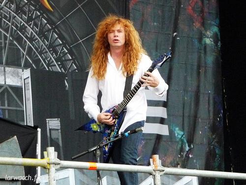 Fotki 4 - Rock/Metal - zdjęcie 47