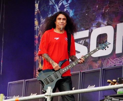 Fotki 4 - Rock/Metal - zdjęcie 48