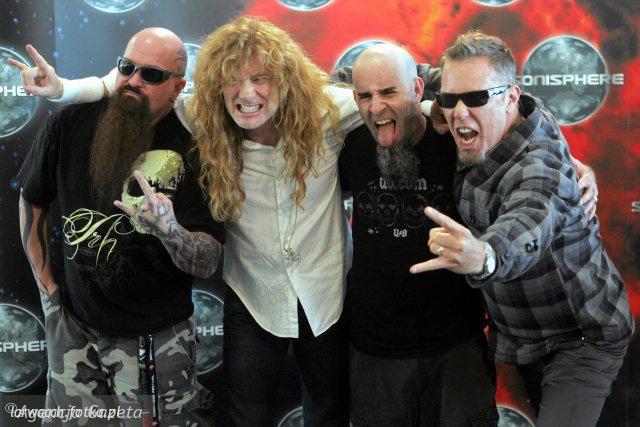 Fotki 4 - Rock/Metal - zdjęcie 49
