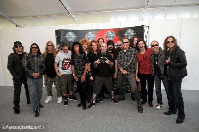 Fotki 4 - Rock/Metal - zdjęcie 50