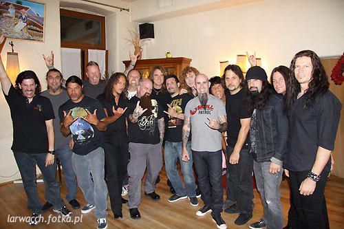 Fotki 4 - Rock/Metal - zdjęcie 51