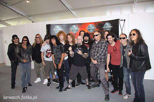 Fotki 4 - Rock/Metal - zdjęcie 52