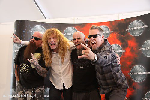 Fotki 4 - Rock/Metal - zdjęcie 53