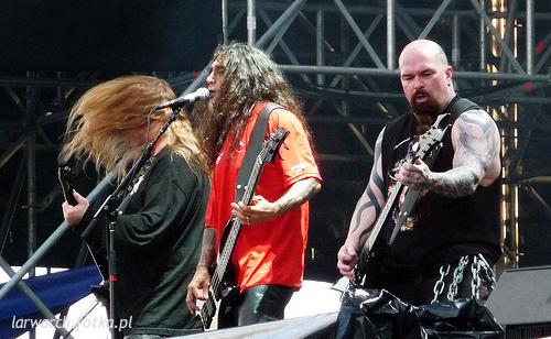 Fotki 4 - Rock/Metal - zdjęcie 54