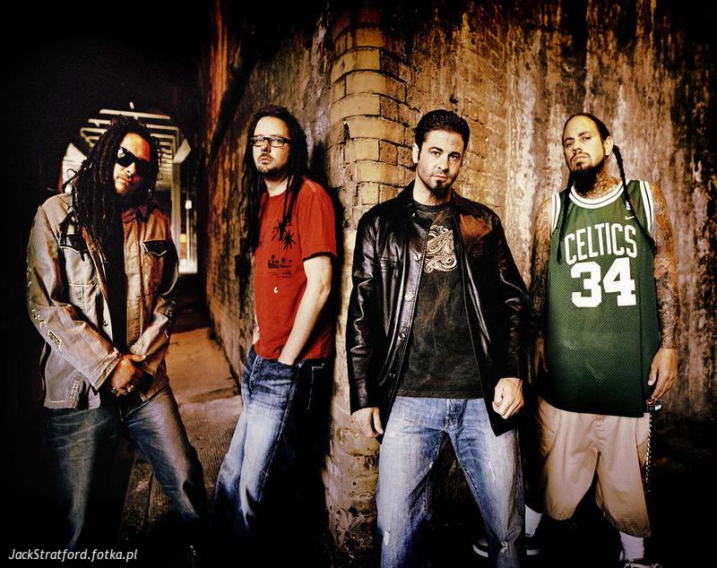 Fotki 4 - Rock/Metal - zdjęcie 56