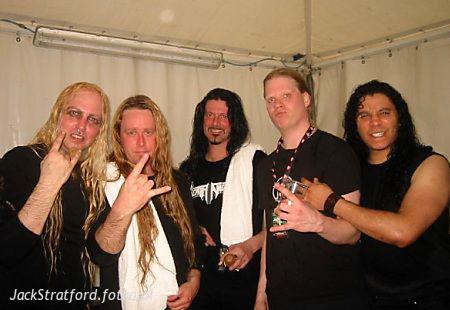 Fotki 4 - Rock/Metal - zdjęcie 62