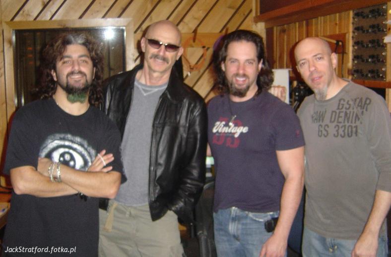 Fotki 4 - Rock/Metal - zdjęcie 65