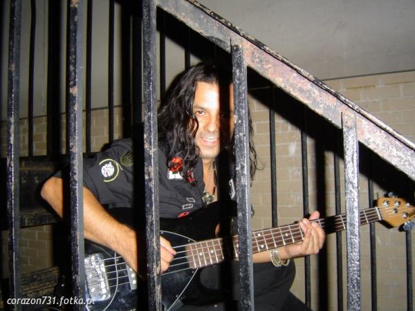 Fotki 4 - Rock/Metal - zdjęcie 70