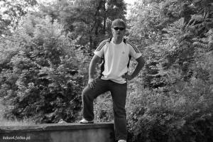 Zdjęcie użytkownika kalus4 (mężczyzna), Łobodno
