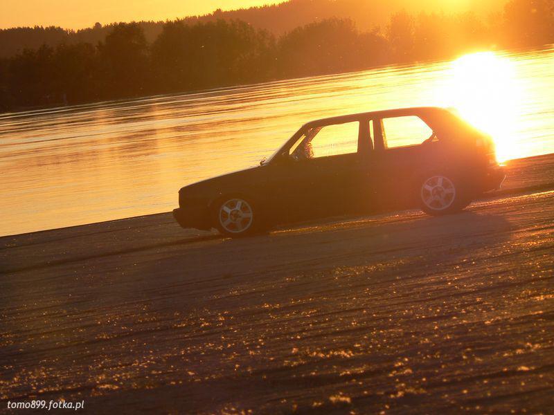 Wasze samochody katalog 6 - Tuning - moje życie - zdjęcie 22