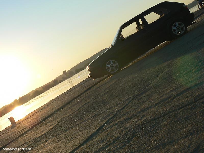 Wasze samochody katalog 6 - Tuning - moje życie - zdjęcie 23