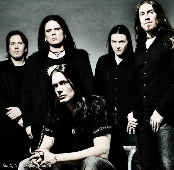 Fotki 4 - Rock/Metal - zdjęcie 77