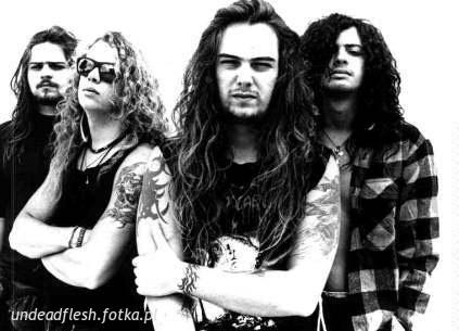 Fotki 4 - Rock/Metal - zdjęcie 79