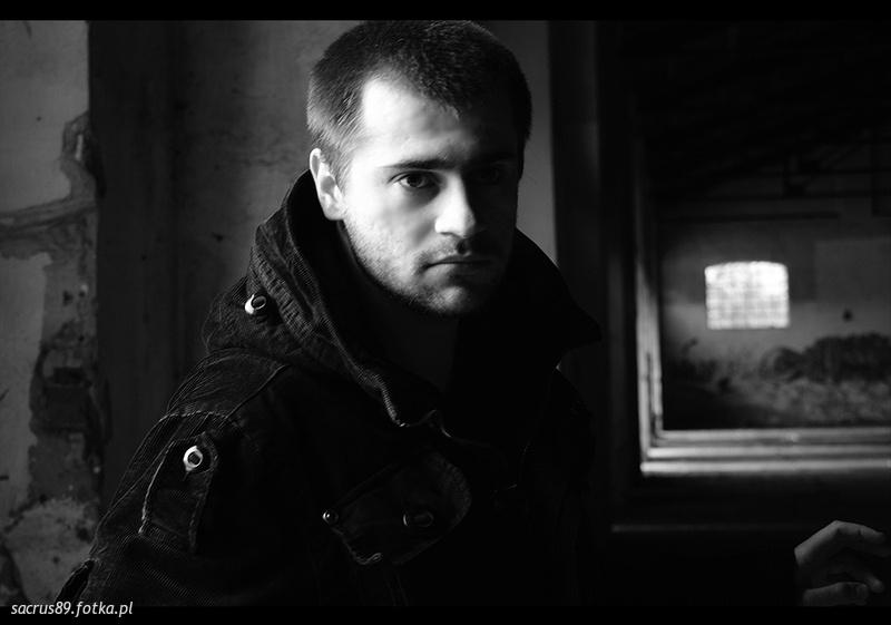 samotni na facebooku Zielona Góra