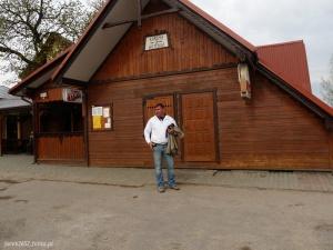 Zdjęcie użytkownika jacek2652 (mężczyzna), Bydgoszcz