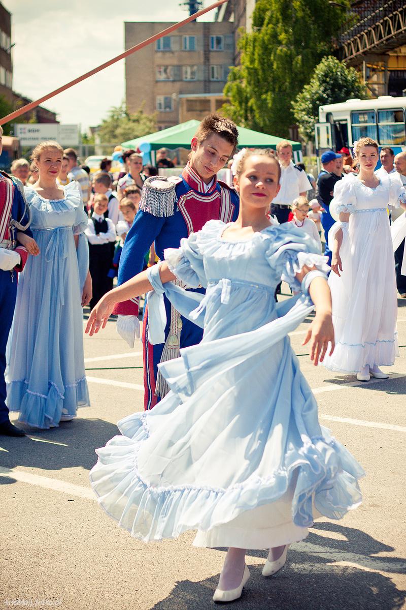 Dni Elbląga 2010 - Elbląg - zdjęcie 53