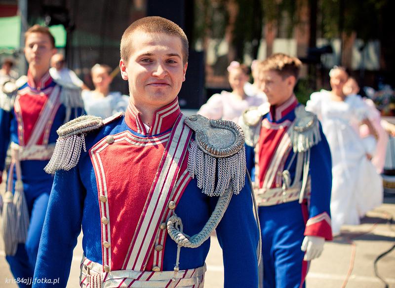 Dni Elbląga 2010 - Elbląg - zdjęcie 55
