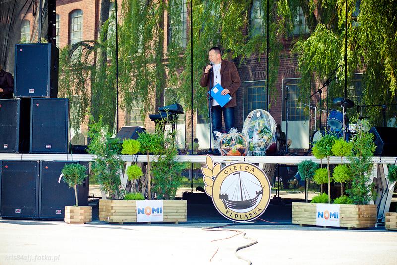 Dni Elbląga 2010 - Elbląg - zdjęcie 63