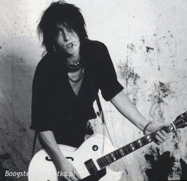 Fotki 4 - Rock/Metal - zdjęcie 91