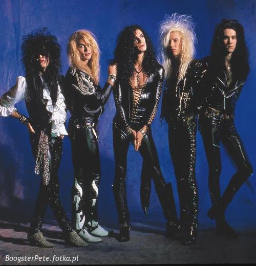 Fotki 4 - Rock/Metal - zdjęcie 92