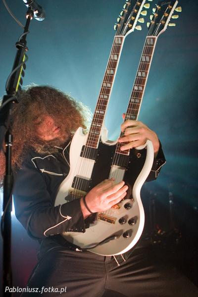 Fotki 4 - Rock/Metal - zdjęcie 97