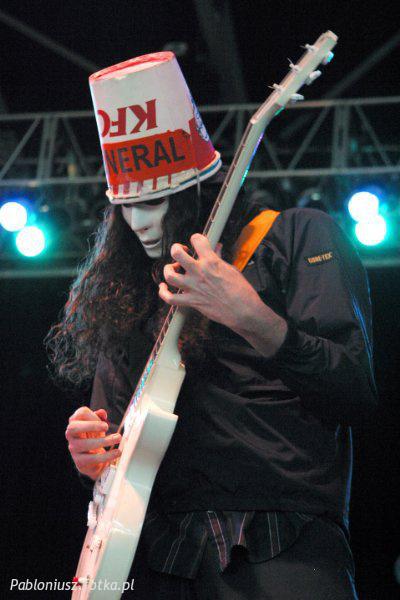 Fotki 4 - Rock/Metal - zdjęcie 99