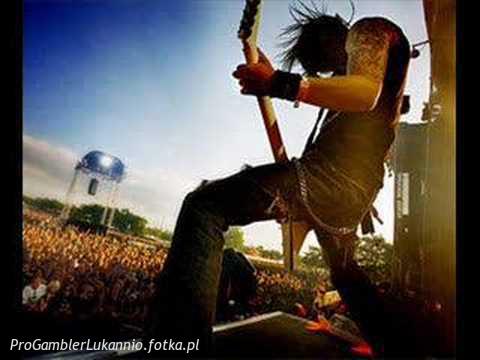 Fotki 4 - Rock/Metal - zdjęcie 100