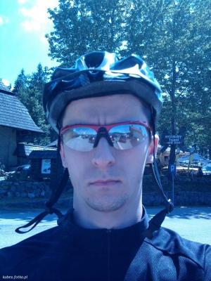 Zdjęcie użytkownika kubex (mężczyzna), Łodygowice