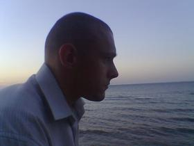 Najładniejsze zdjęcie użytkownika jordan332 -