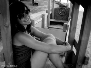 Zdjęcie użytkownika Perfekta (kobieta), Lipnica Mała