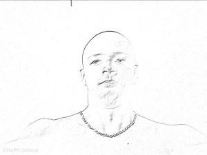 Zdjęcie użytkownika fitko891 (mężczyzna), Lipinki Łużyckie
