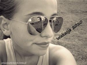 Zdjęcie użytkownika ArbuzowyHerbatnik (kobieta), Linia