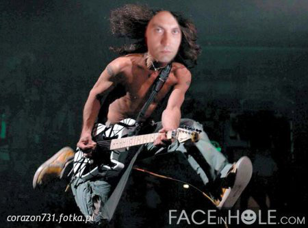 Fun #3 - Rock/Metal - zdjęcie 7