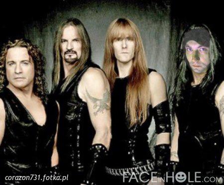 Fun #3 - Rock/Metal - zdjęcie 11