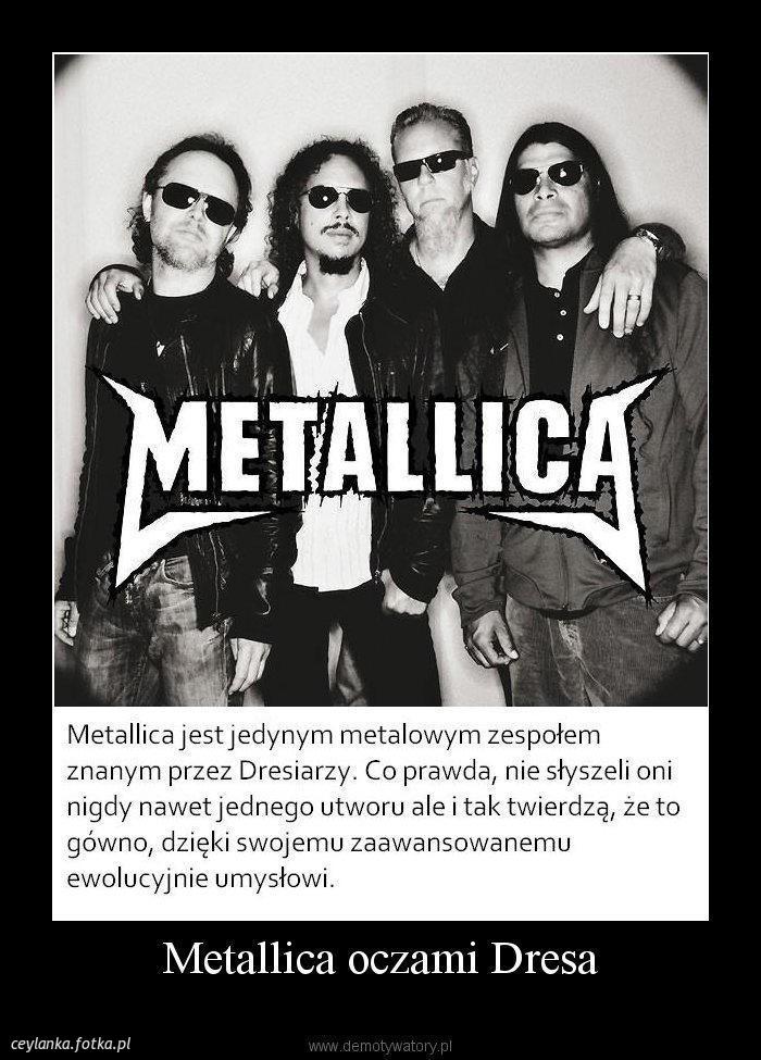 Fun #3 - Rock/Metal - zdjęcie 13