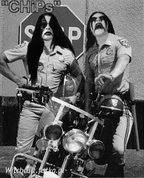 Fun #3 - Rock/Metal - zdjęcie 55