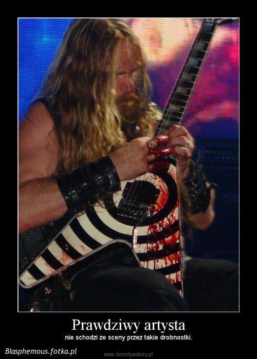 Fun #3 - Rock/Metal - zdjęcie 68