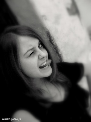 Zdjęcie użytkownika Wik066 (kobieta), Kamienna Góra