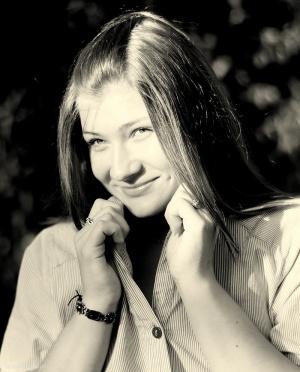 Zdjęcie użytkownika Taniczka (kobieta), Visusti