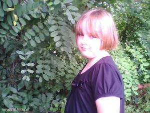 Zdjęcie użytkownika karoli810 (kobieta), Gabrovka