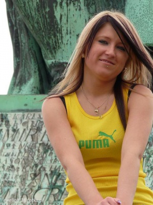 Puma randki Hongkong