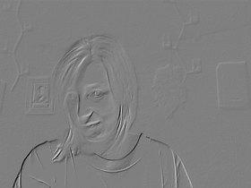 madziunia20071, fotka
