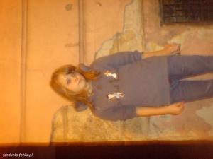 Zdjęcie użytkownika sandunia (kobieta), Padestān
