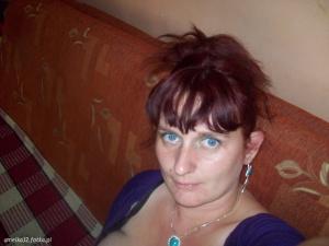 Zdjęcie użytkownika amelka32 (kobieta), Łobez