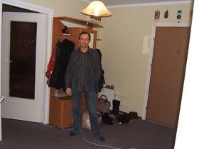 Najładniejsze zdjęcie użytkownika albert70 - Kopia mieszkanie wroclaw 013