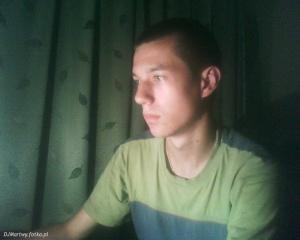 Zdjęcie użytkownika DJMartwy (mężczyzna), Libiąż