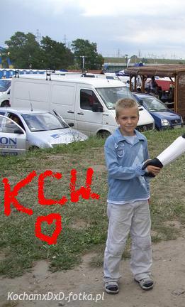 Zdjęcie użytkownika KochamxDxD (kobieta), Łobez