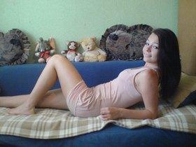 lonelyprincess92, fotka