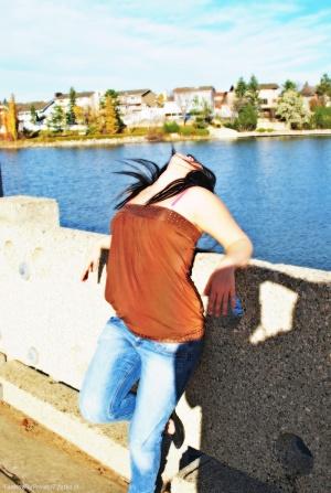 Zdjęcie użytkownika LookingForPrince17 (kobieta), Edmonton