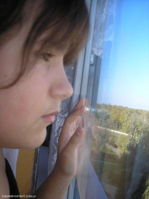 Zdjęcie użytkownika SzAloNaBrUnEtKa12 (kobieta), Neukagran